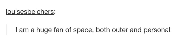 Tumblr deep thoughts (20)