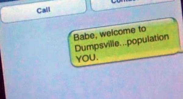 breakup-texts-0