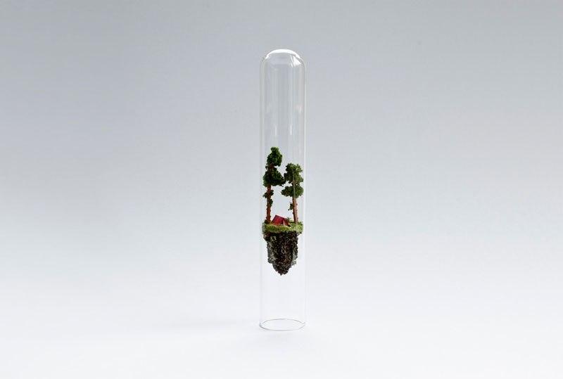 micro-matter-by-rosa-de-jong-13