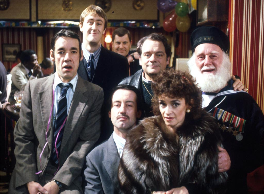 only-fools-and-horses-gang-in-pub-tv-serie-wallpapers