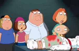 Saddest Cartoon Episodes