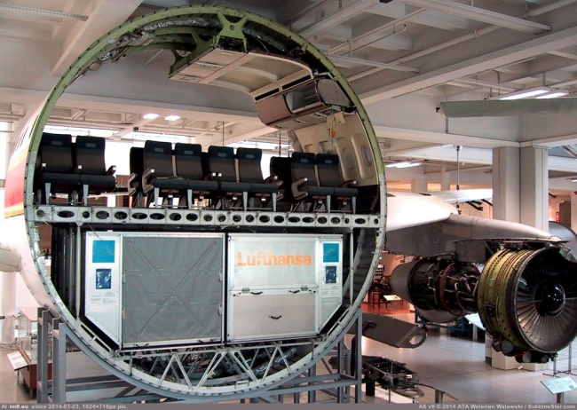 533905-650-1452509505-pics-cross-section-of-a-commercical-airplane