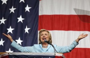 13 Things You Don't Know About Hillary Clinton