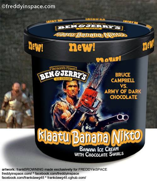 amusing-horror-themed-ben-jerrys-ice-cream-flavors1
