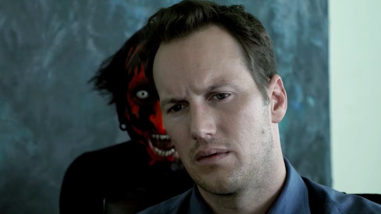 Proper Uses of Jump Scares in Movies