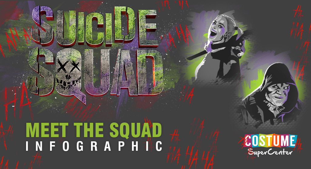 meet-the-squad