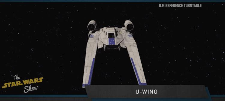 new-u-wing-vehicle-star-wars-rogue-one (7)