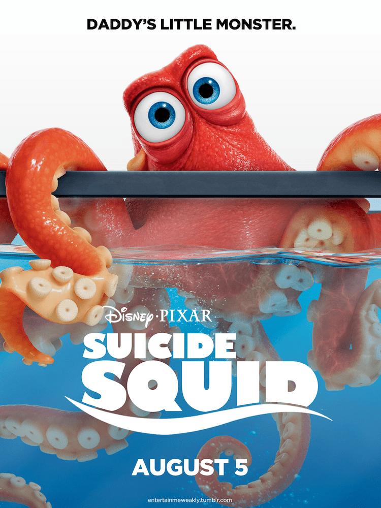suicide-squid-poster