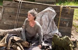 Walking Dead Season 7