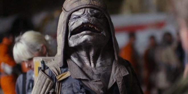 Rebel Commando Pao