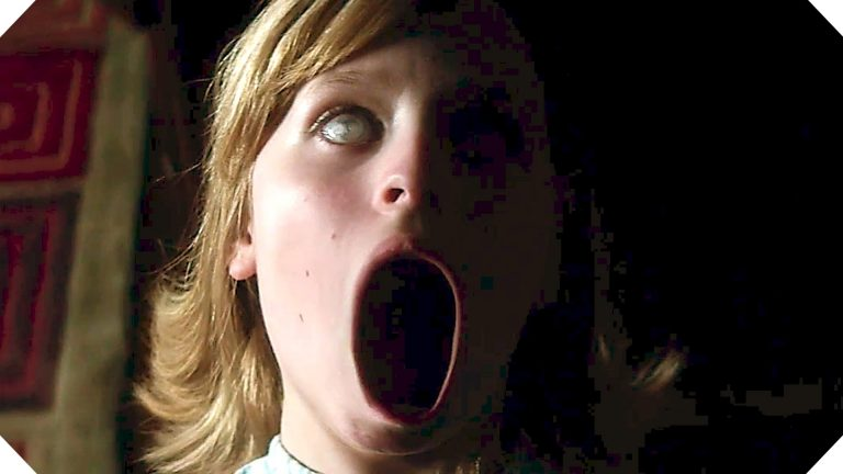 Ouija: Origins of Evil