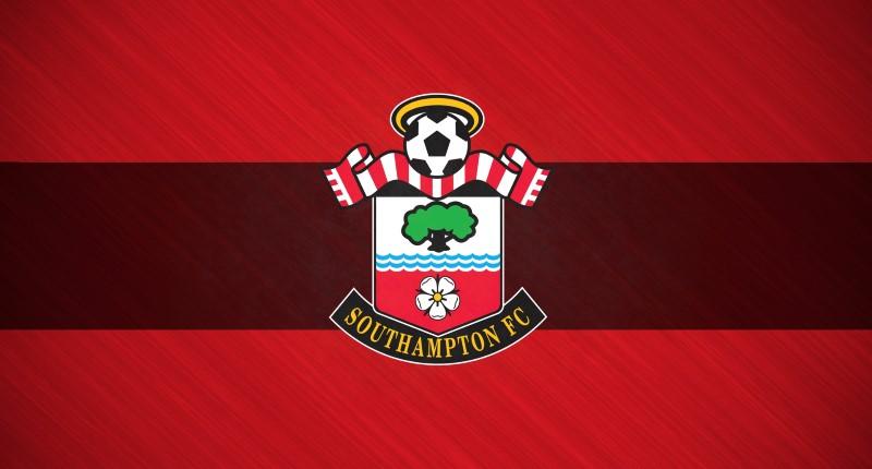 Southampton FC