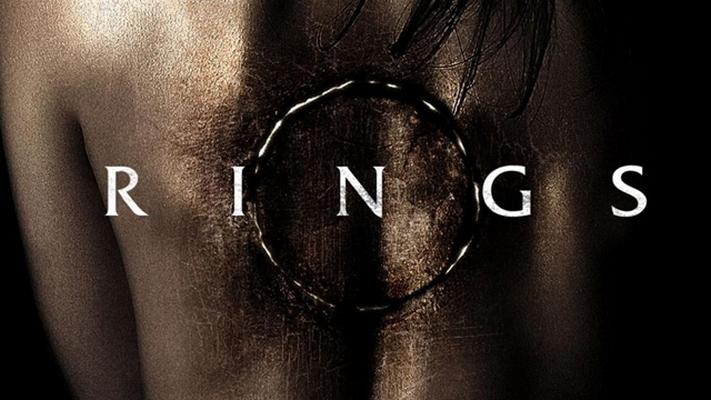 Rings Horror Movie