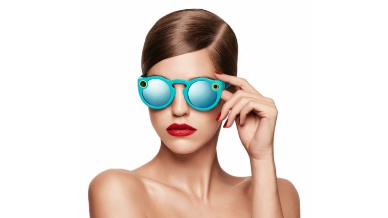 snapchat-spectacles-796x448