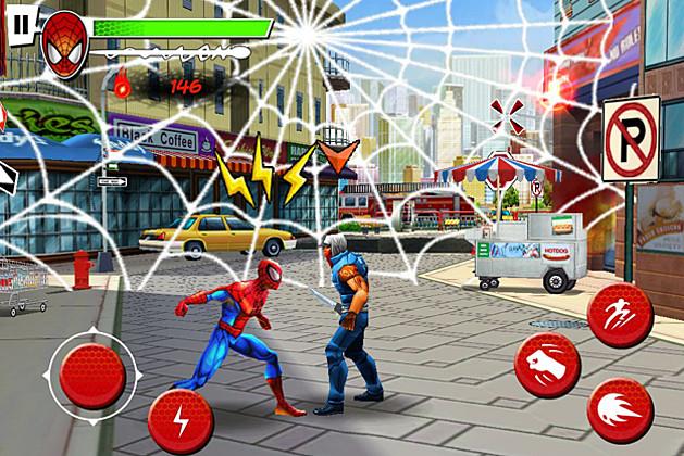 spider-man-total-mayhem2