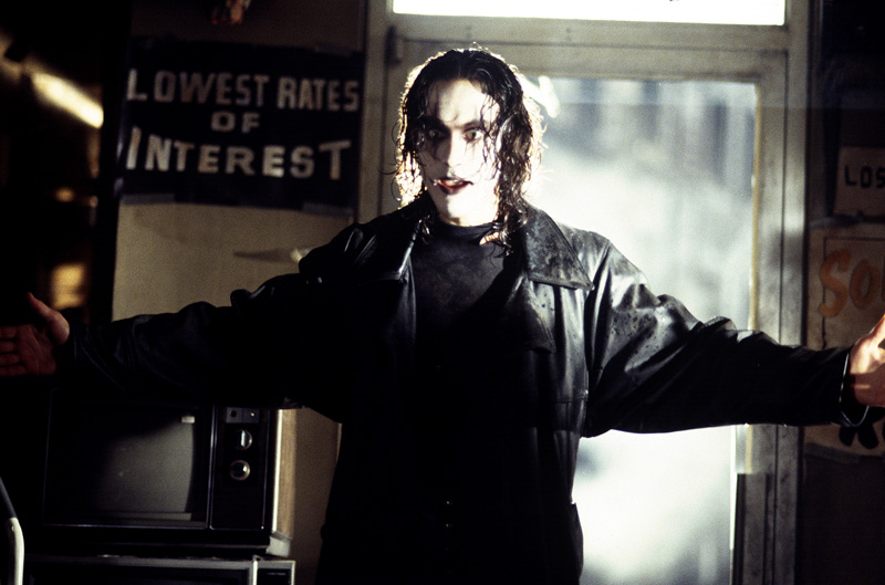 1-brandon-lee-in-the-crow