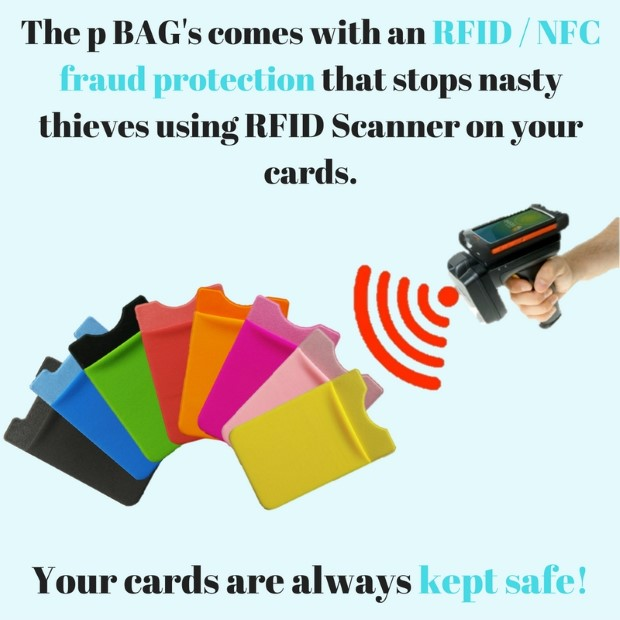 p-bag-rfid-secure