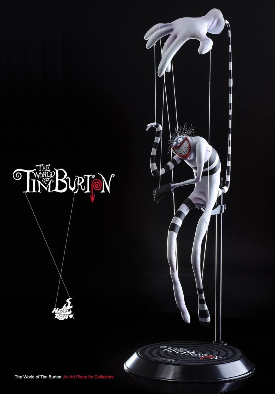 hot-toys-tim-burton-statue-2