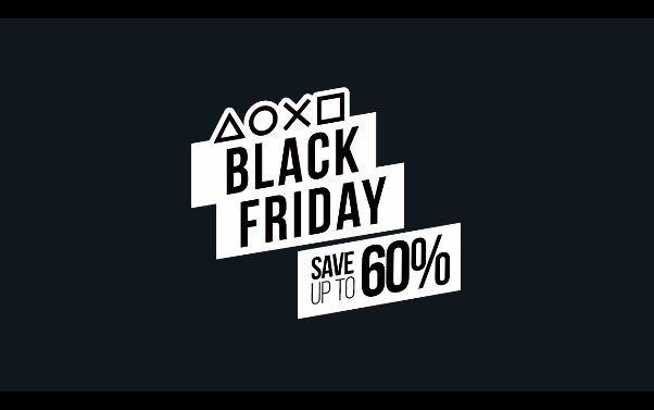 a8003da009b Sony PSN Black Friday Sale Announced - Video | FizX