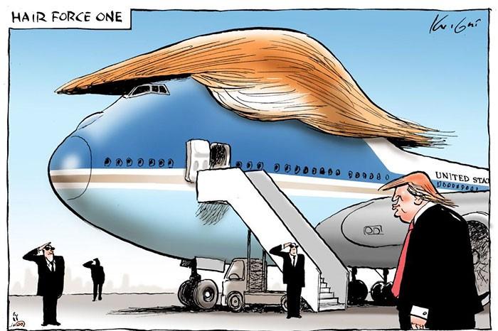 donald-trump-cartoons-15