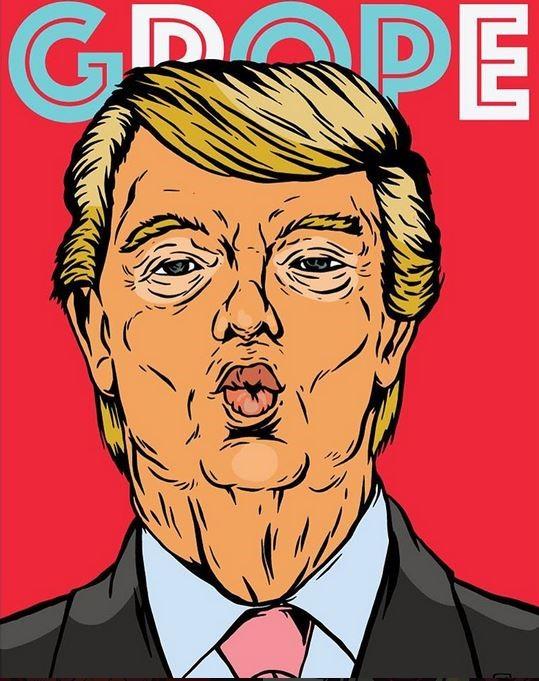 donald-trump-cartoons-16