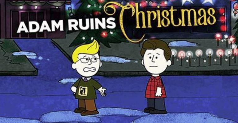 Origins of Christmas