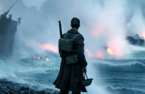 The Dunkirk