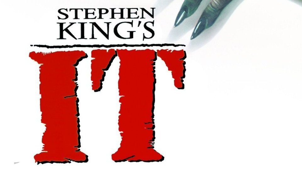 Stephen King's IT