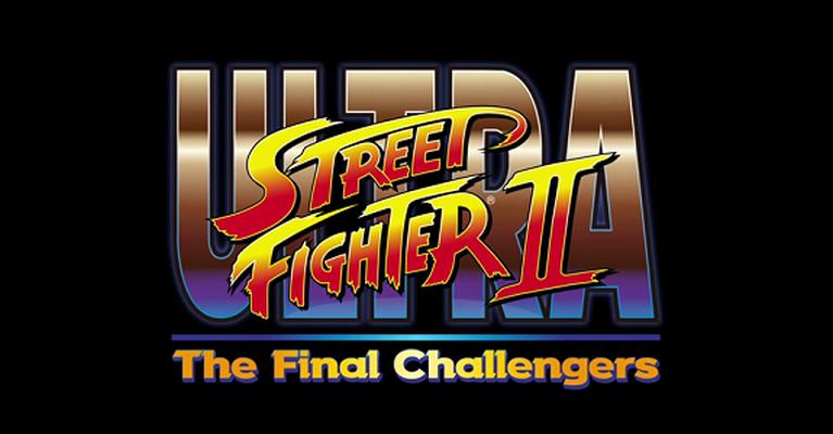 Ultra-Street-Fighter-II-The-Final-Challengers