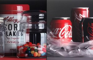 hyperrealistic-oil-painting