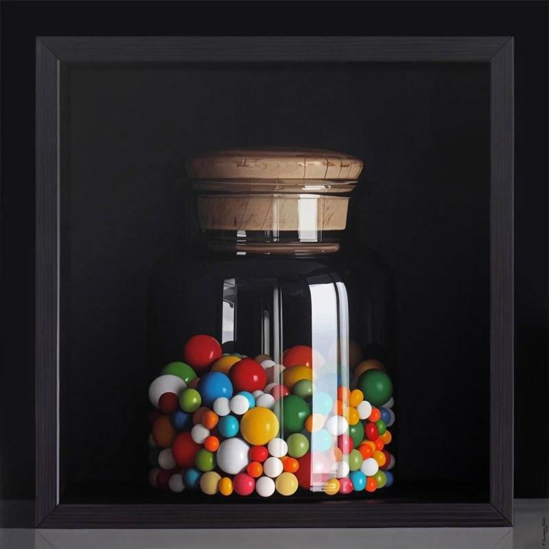 hyperrealistic-oil-paintings