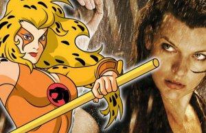 milla-jovovich-cheetara-thundercats