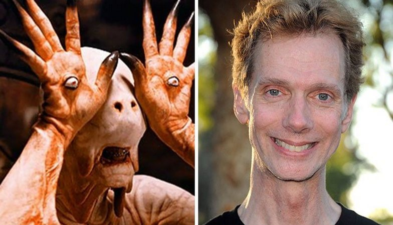 Check Out How 10 Horror Movie Stars Look Like In Real Life