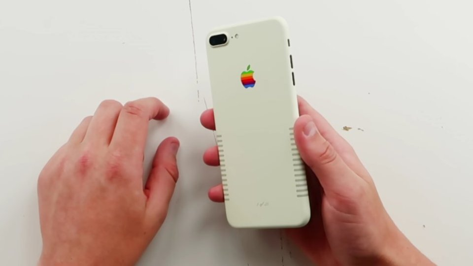 Macintosh-Iphone7