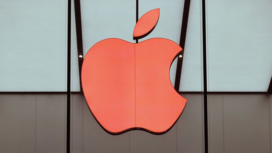 Apple Will Pay $506 Million For Using Processor Technology Patented By a School