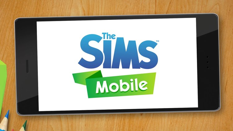 sims-mobile