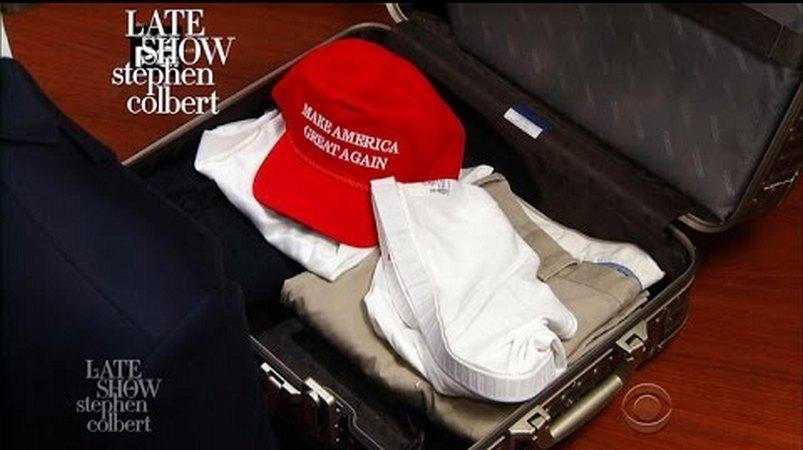 trump-suitcase
