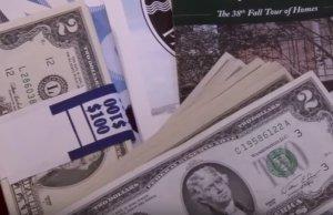 two-dollar-bills