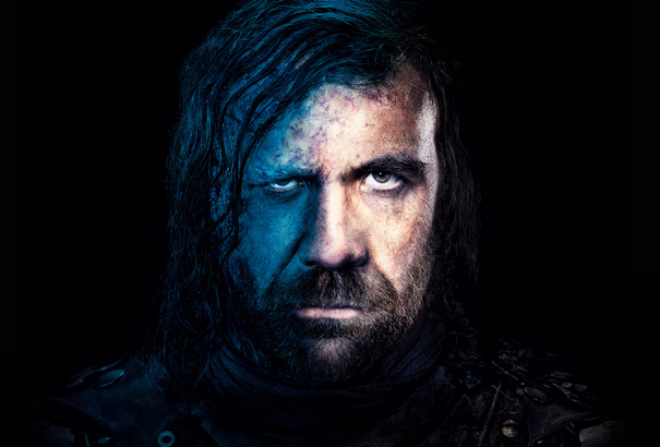 Hound's Most Badass Moments In Game Of Thrones