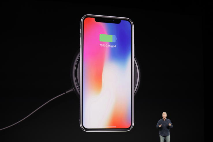 What Makes iPhone X Most Awaited Mobile Gadget