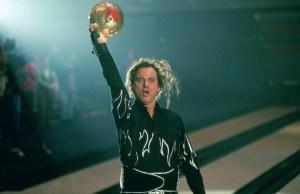 Bowling - Kingpin