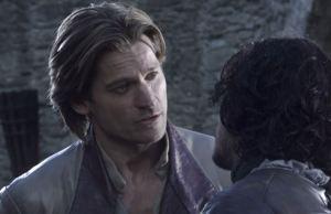 Jon_Snow_Jaime_Lannister_Game_OF_Thrones_Season_8