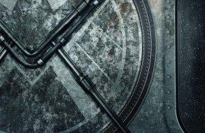 Marvel's AGENTS OF SHIELD Season 5