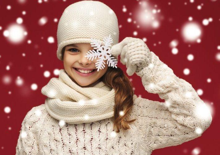 christmas_gifts_for_teens