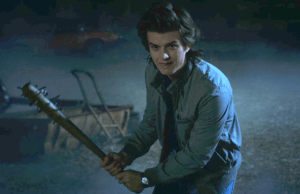 stranger-things-steve-junkyard