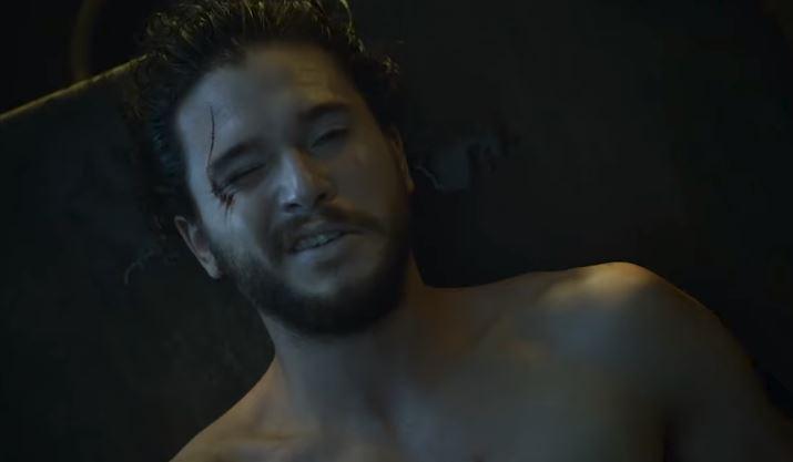 game-of-thrones-death-jon-snow