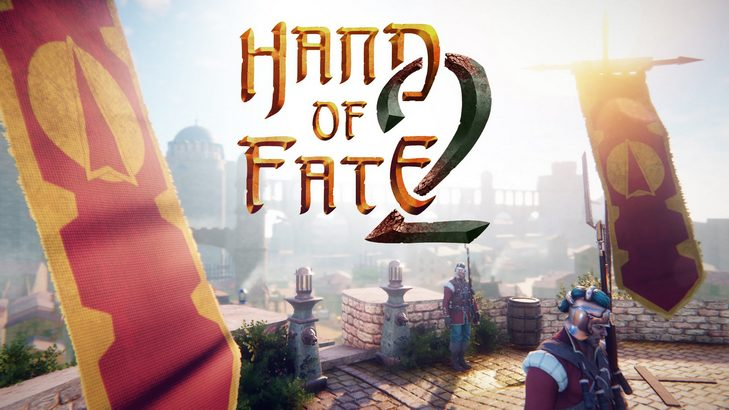 Hand-of-Fate-2