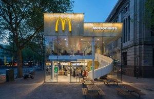 mcdonalds-rotterdam-