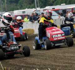 Lawnmower_Races