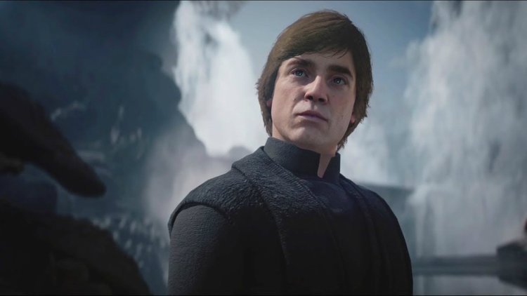 All Of The Heroes In STAR WARS BATTLEFRONT II Is Now Unlocked